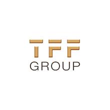TFF group (référence)