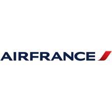AirFrance (référence)