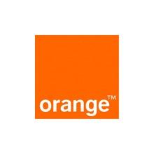 Orange (référence)