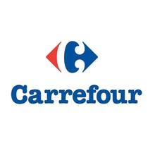carrefour (référence)