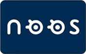 Noos (logo)