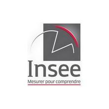 Insee (référence)
