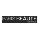 Sites Paris Beauté (logo client)