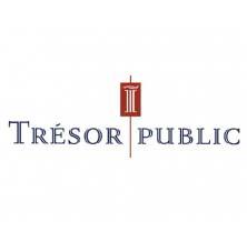 Tresor Public (référence)
