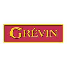 Grevin (2)