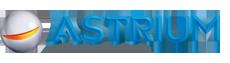 Astrium (logo)