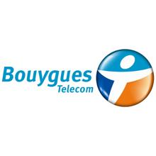 Bouygues Telecom (référence)