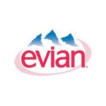 evian (référence)