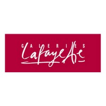 galeries_lafayette_logo2