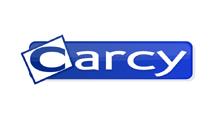 Carcy (logo)