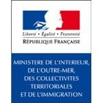 ministere interieur (logo)
