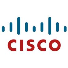Cisco (référence)