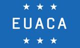 EUACA (logo)
