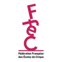 logoffec220