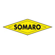somaro