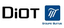 Diot (logo)
