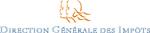 Direction générale des impôts (logo)