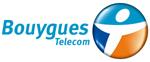 Bouygues Telecom (logo)