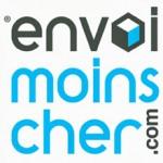 envoimoinscher (logo)