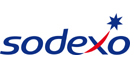 Sodexo (logo)