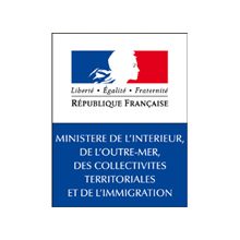Ministère de l'intérieur (référence)