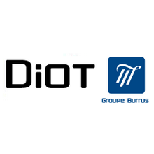 Diot (référence)