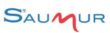 saumur (logo)