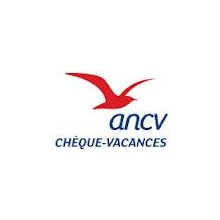 ANCV (référence)