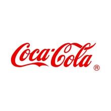 Coca-Cola (référence)