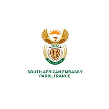 South African Embassy (référence)