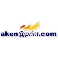 Akenaprint (référence)