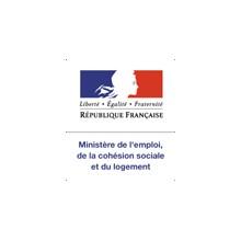 Ministère de l'emploi (référence)
