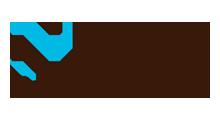 AG2R la mondiale (logo)