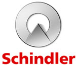 Schindler (logo)