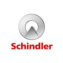 Schindler (référence)