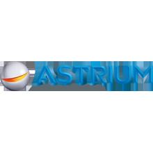 Astrium (référence)
