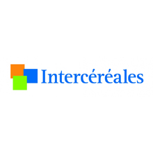 Intercéréales (référence)