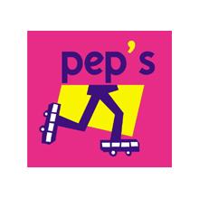 PEPS (référence)