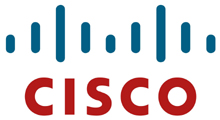Cisco (logo)