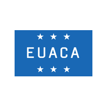 EUACA (référence)