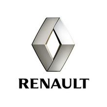 Renault (référence)