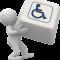 accessibilte