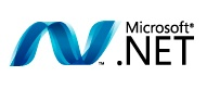 Logo_microsoft_net