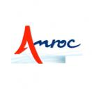 Référentiel des entreprises d'électricité et de gaz (logo client)
