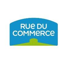 Rue du commerce (référence)