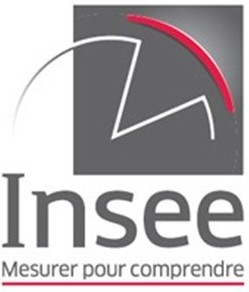 Insee (logo)