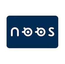 noos (référence)