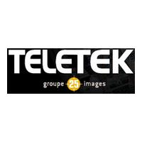 Teletek (référence)