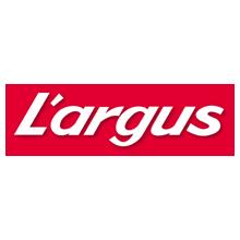 Argus (référence)
