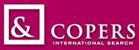 copers (logo)